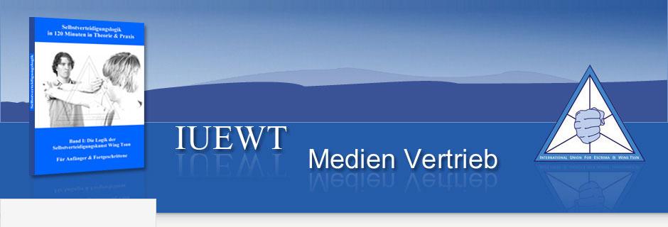 IUEWT-Media