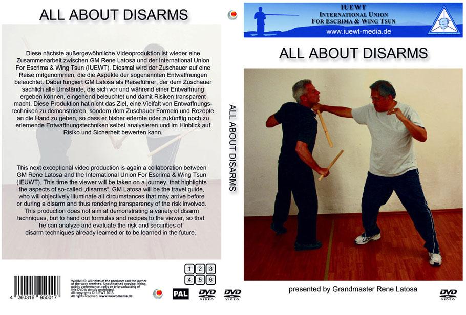 cover-dvd-2-gr_450