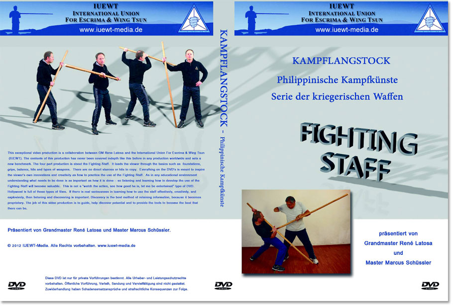 dvd-cover_4501