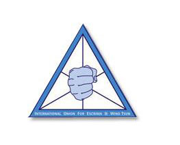 iuewt-logo